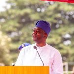 Makinde To Declare Hijrah Holiday From Next Year
